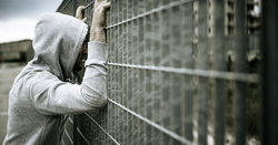 Prison Misconduct Lawyers