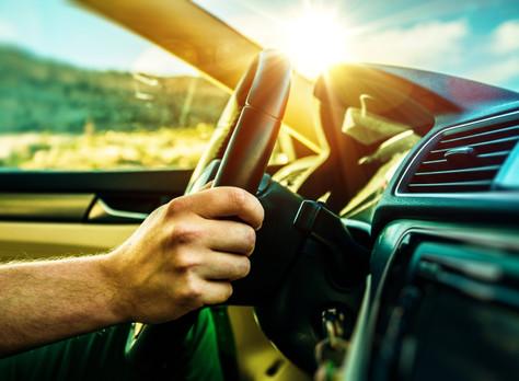 Uninsured / Underinsured Motorists?