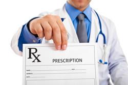 Medication Error Attorneys