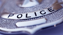 Police Misconduct Lawyers