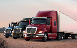 18-Wheeler Trucking Accident