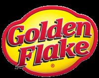 200px-Golden_Flake_logo_2018.svg.png