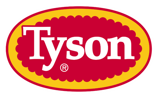 tyson_foods.png