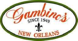 Gambinos logo.jfif