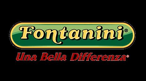 Brands_2017_Fontanini-Logo.1503067416.pn