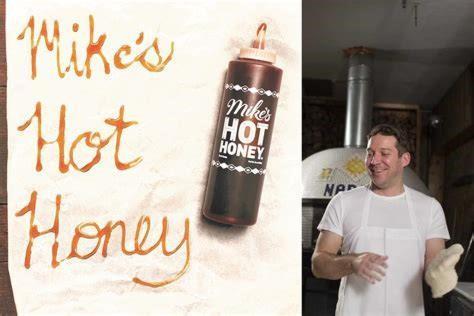 Mike's hot honey.jpg