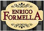 logo_FormellaEnrico.png