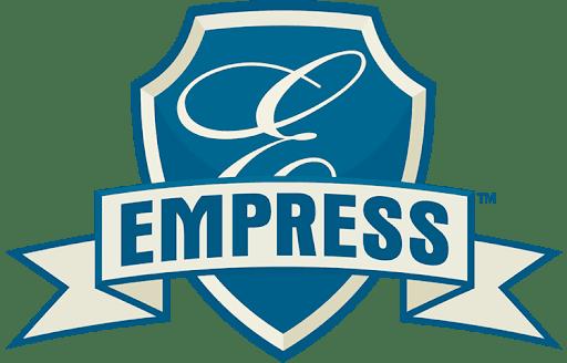 Empress logo.png