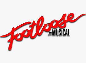 445-4451025_footloose-footloose-the-musi