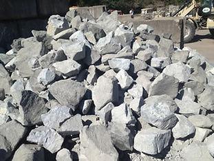 Granite Wall Rok
