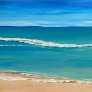 SOLD - 30x60