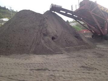 3 way topsoil