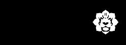 lyonsSignatureStamp.png