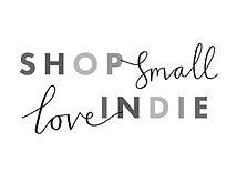 shop-small-340x260.jpg