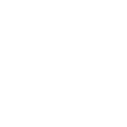 B&F-website-line-icons-plant-based.png