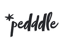 pedddle-340x260.jpg