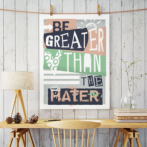 bf-be-greater-than-the-hater-pink-LIFEST