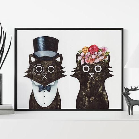 bf-lord-lady-cat-LIFESTYLE.jpg