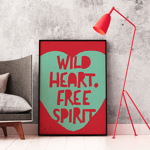 bf-wild-heart-LIFESTYLE.jpg