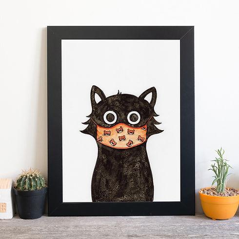 bf-tiger-cat-LIFESTYLE.jpg