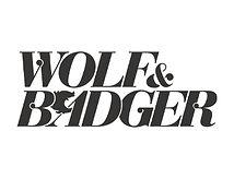 wolf-badger-340x260.jpg