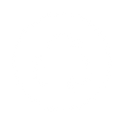 B&F-website-line-icons-recycled-material
