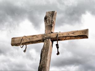 Atonement (Good Friday)