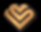 Logo_Schatten.png