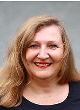 Sabine Hauzenberger Kirchberg.jpg