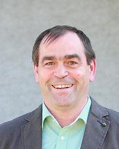 Dietmar Kapsamer Kirchberg.JPG