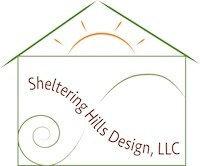 2019-SH-Logo-sm.jpg
