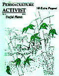 #34 June 96, $6.50 Useful Plants