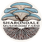 sharondale-logo_fixed-header.png