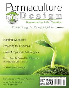 #102 November 2016 | Plants and Propagation