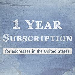 U.S. 1-Yr PcDM  Subscr