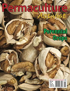 #95 Spring 2015 | Perennial Crops