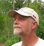 KeithJohnson