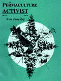 #40 Dec 1998 New Forestry