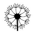logo_Screenshot-2020-10-30-at-20.02.25.png