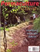 #71 Earthworks Spring 2009