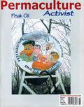 #59 Spring 2006, Peak Oil