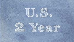 2 Yr AFN Sub - U.S. Only