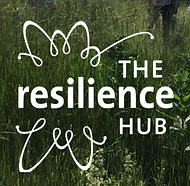 resiliencehub2.png