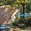 Thumbnail: Water and Earthworking Bundle