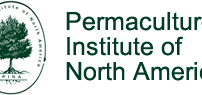 PINA: New Structures for Permaculture Impact