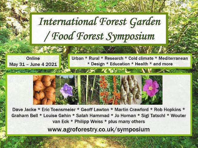 AgroForestrySymposium.jpg