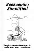 Beekeeping Simplified