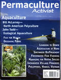 #52,Summer 2004 Aquaculture
