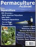 #52,Summer 2004 Aquaculture