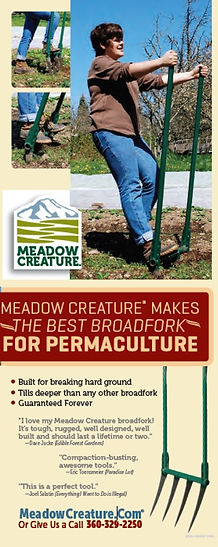 MeadowCreatureBroadFork.jpg